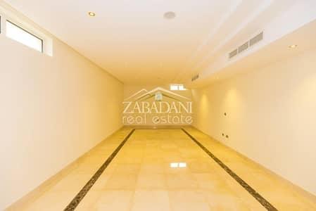 7 Bedroom Villa for Sale in Pearl Jumeirah, Dubai - Spacious 7 bed Ready villa in Pearl Jumeirah @ AED 16.5M