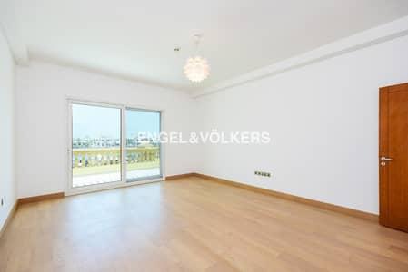 تاون هاوس 2 غرفة نوم للبيع في نخلة جميرا، دبي - Luxury|Immaculate Quality|Don't Miss Out