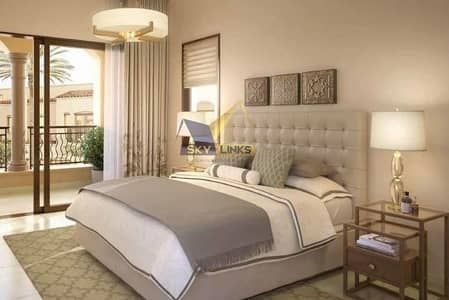 3 Bedroom Townhouse for Sale in Serena, Dubai - Beautiful 3BR+ Maid Townhouse for Sale