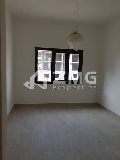 Amazing Brand New 2 BR with 2 Huge Balcony|Vacant