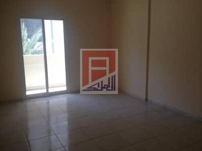 شقة 1 غرفة نوم للايجار في الراشدية، عجمان - Spacious 1 Bhk Apartent available in Al Rashidya