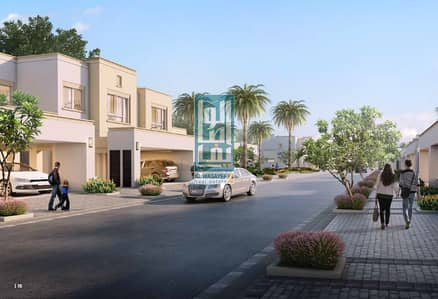 3 Bedroom Villa for Sale in Dubailand, Dubai - The best deal in Dubai market hurry and grab yours now