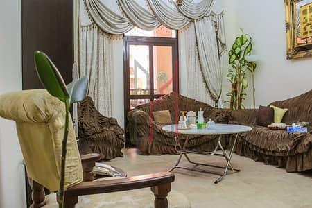 فلیٹ 3 غرفة نوم للبيع في واحة دبي للسيليكون، دبي - Distressed Deal!! | Pool view |Buy Now.~