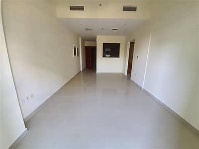 شقة 2 غرفة نوم للبيع في واحة دبي للسيليكون، دبي - شقة في لا فيستا ريزيدنس واحة دبي للسيليكون 2 غرف 625000 درهم - 4013136