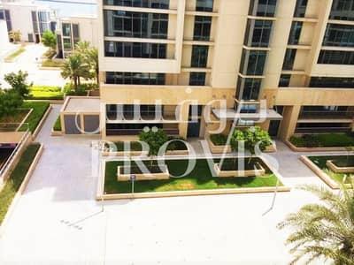 2 Bedroom Apartment for Sale in Al Raha Beach, Abu Dhabi - Hot Deal! 2 BR Duplex Apartment for Sale