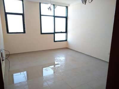 2 Bedroom Flat for Rent in Al Rashidiya, Ajman - 2 Bedroom Hall with Built in Wardrobe in Rashidya Towers