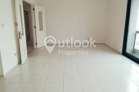 3 Bedroom Flat for Rent in Electra Street, Abu Dhabi - Special Offer! 3 BR +Maids+Balcony APT!!