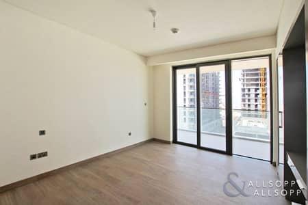 شقة 3 غرفة نوم للايجار في مدينة محمد بن راشد، دبي - Three Bedroom | With Maids | High Finish