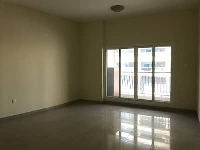 2 Bedroom Apartment for Sale in International City, Dubai - 2 Bed with maids