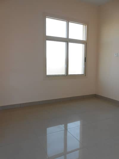 Studio for Rent in Mohammed Bin Zayed City, Abu Dhabi - Hot Deal. . Nice Studio With Separate Kitchen For Rent In Family Villa At MBZ City 21K