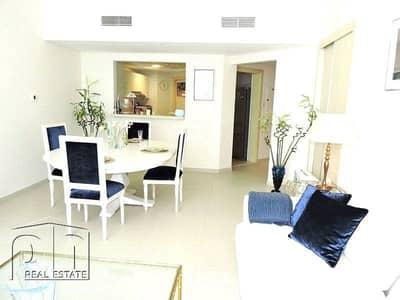 فلیٹ 2 غرفة نوم للبيع في مساكن شاطئ جميرا (JBR)، دبي - JBR Specialist | Owner Occupied | Motivated