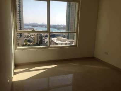 1 Bedroom Apartment for Rent in Al Reem Island, Abu Dhabi - HOT DEAL 1 BR FOR RENT IN BUROOJ VIEWS