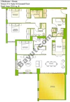 BR-3-Suite03-Lev-G