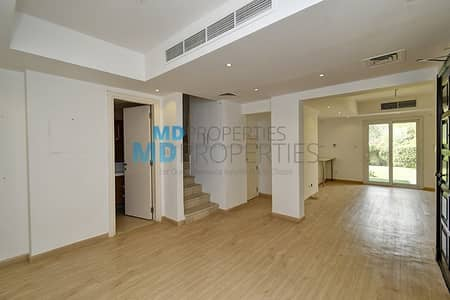 2 Bedroom Townhouse for Rent in The Springs, Dubai - Exclusive