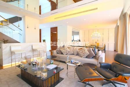 Fully Furnished |Near Amenities| Branded