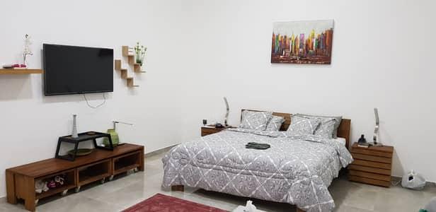 3 Bedroom Villa for Rent in Al Dhait, Ras Al Khaimah - Ras Al Khaimah Southern Zayt Area