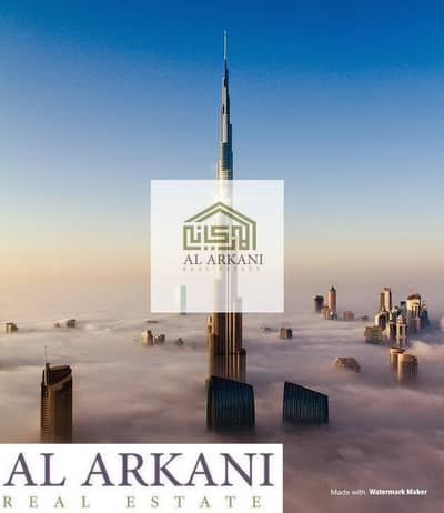 2 Bedroom Flat for Sale in Downtown Dubai, Dubai - Don't miss this unbeatable deal .!!!