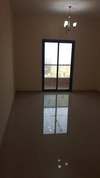 Studio for Sale in Al Nuaimiya, Ajman - FOR SALE: STUDIO IN AL NUIMIYEA TOWERS C WITH INSTALLMENT