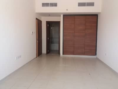 3 Bedroom Apartment for Rent in Al Qusais, Dubai - BEST DEAL SPACIOUS 3BHK CLOSE TO METRO WITH FREE GYM POOL COVERED PARKING KIDS PLAY AREA IN JUST 75K