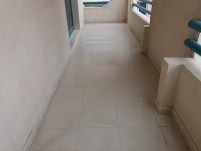 2 Bedroom Apartment for Rent in Al Qusais, Dubai - HOT DEAL SPACIOUS 2BHK FILIPINO SHARING ALLOWED FRONT OF METRO WITH FREE COVERED PARKING IN JUST 60K