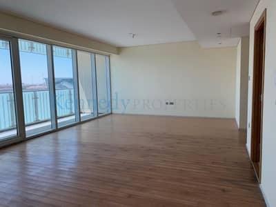 3 Bedroom Flat for Rent in Al Raha Beach, Abu Dhabi - Great Price 3 bedroom plus Maids 135K