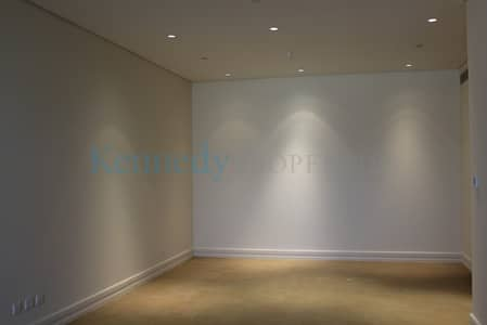 2 Bedroom Flat for Rent in Saadiyat Island, Abu Dhabi - Saadiyat SBR 2 bedroom Saadiyat Smart