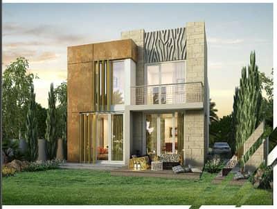 تمتع بالعيش فلل3 غرف ب تصاميم داخليه بأجمل التصاميم بالعالم