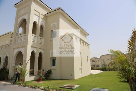 5 Bedroom Villa for Sale in Al Furjan, Dubai - Distress Deal 5 Bedrooms/Qourtaj