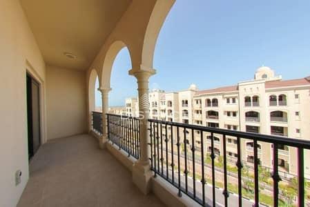 4 Bedroom Apartment for Sale in Saadiyat Island, Abu Dhabi - Best Value 4BR Apt. for Sale in Saadiyat
