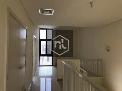 3 Bedroom Townhouse for Sale in DAMAC Hills (Akoya by DAMAC), Dubai - End Unit   Big Layout   3 BED   Ready to move in .