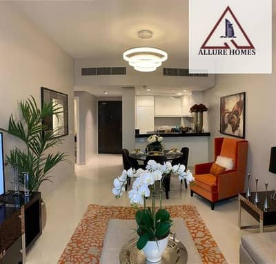 2 Bedroom Apartment for Sale in Dubai World Central, Dubai - best  deal !Cheapest price sq.ft  in Dubai ready to move full firnture