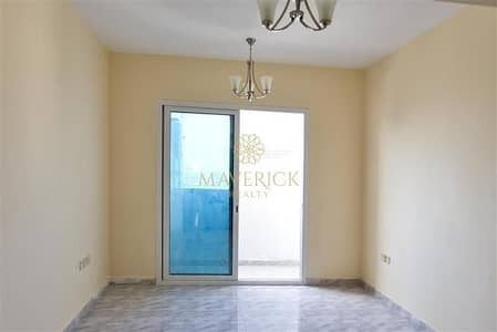 1 Bedroom Apartment for Rent in Al Taawun, Sharjah - Amazing Offer! Brand New 1 Bedroom   Gym and Pool   12 Cheques