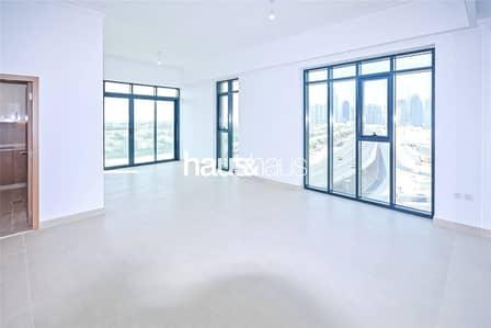 Amazing 360 View | Corner Apartment | 2 Bed 2 Bath