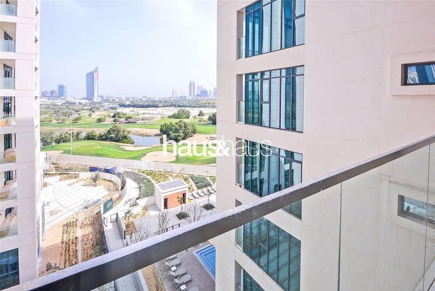 10 Amazing 360 View | Corner Apartment | 2 Bed 2 Bath