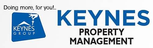 KEYNES PROPERTY MANAGEMENT