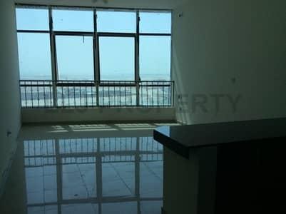 Studio for Sale in Al Reem Island, Abu Dhabi -  Ideal Studio : Tenanted till July'19