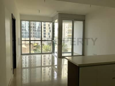 1 Bedroom Flat for Rent in Zayed Sports City, Abu Dhabi - Highest Quality 1 Bed with Facilities