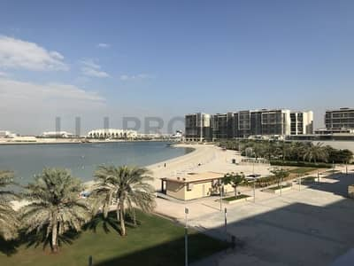 4 Bedroom Flat for Rent in Al Raha Beach, Abu Dhabi - *NO COMMISSION* Beautiful Sea Views+Facilities+Parking