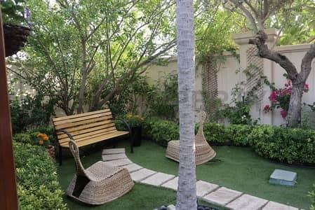 تاون هاوس 3 غرفة نوم للبيع في جزيرة السعديات، أبوظبي - Luxury