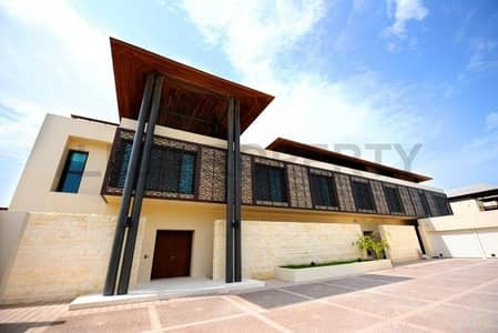 4 Bedroom Villa for Sale in Al Gurm, Abu Dhabi - *Strictly By Appointment*Most Exclusive Community
