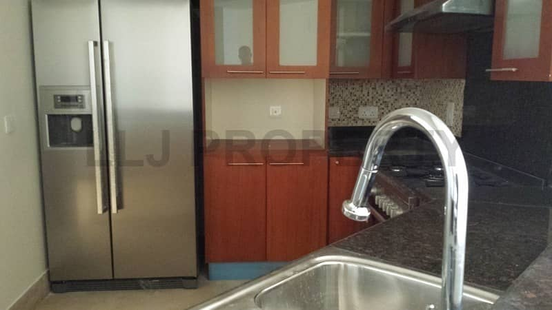 2 Saadiyat Beach Living : 2 + Maid with Quality Facilities
