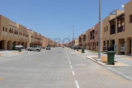 فیلا 2 غرفة نوم للبيع في قرية هيدرا، أبوظبي - *Re-Sale* Hydra Village