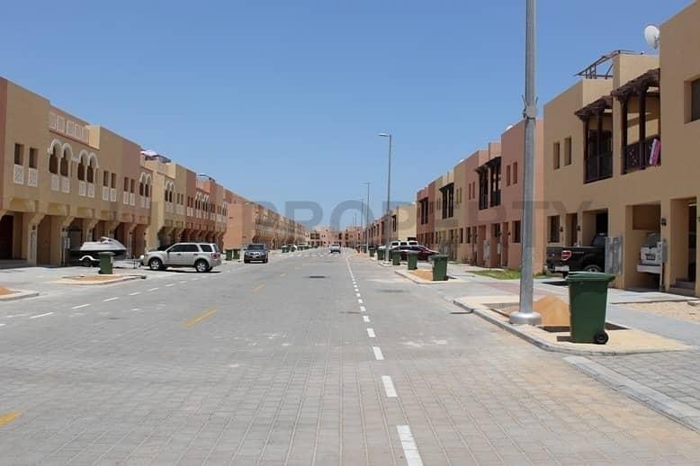 *Re-Sale* Hydra Village