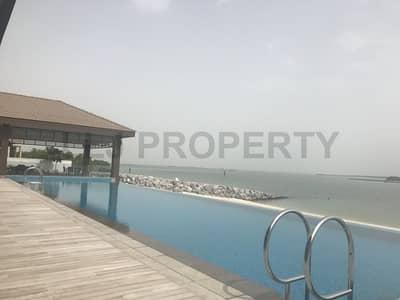 3 Bedroom Villa for Rent in Al Reem Island, Abu Dhabi - Fabulous 3 Bedroom Villa on Reem with Beach Access