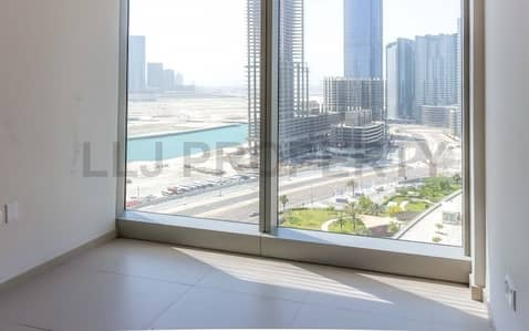 1 Bedroom Apartment for Sale in Al Reem Island, Abu Dhabi - Well Maintained 1 Bed : Great Value and Location : Call Now