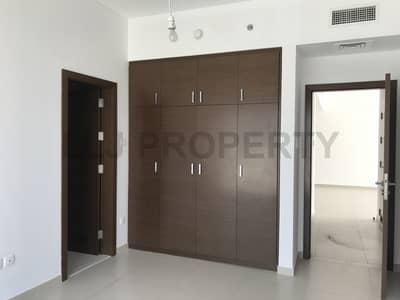 2 Bedroom Apartment for Sale in Al Reem Island, Abu Dhabi -  Large 2+1!
