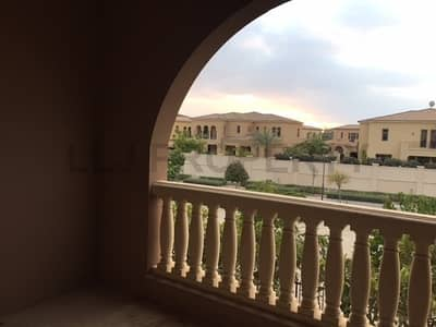 Spacious 2 Beds Apartment+Maid Good for Investment
