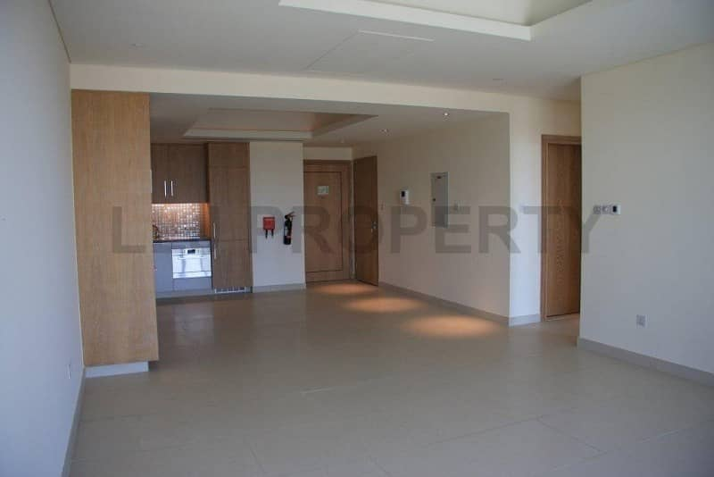 2 Well Maintained 1 Bedroom with Breathtaking Views!