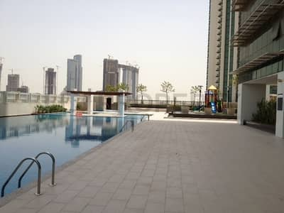 1 Bedroom Apartment for Sale in Al Reem Island, Abu Dhabi - *High Floor w/ Stunning Views* Ideal for End-User!
