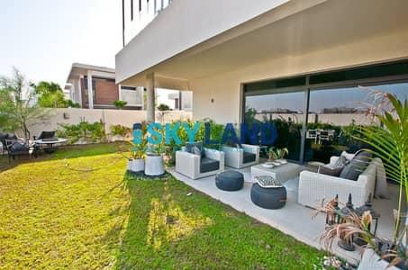 فیلا 5 غرفة نوم للايجار في جزيرة ياس، أبوظبي - Luxurious 5BR + Maid - Multiple Payments!